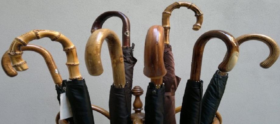 Лучшие производители зонтов и рекомендации по выбору аксессуара