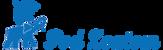 Интернет-магазин Podzontom