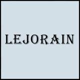 Мужские зонты Lejorain
