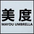 Maydu