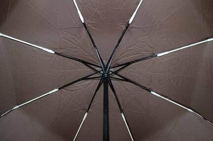 Женский зонт Elephant ( полный автомат ) арт. 18002-03