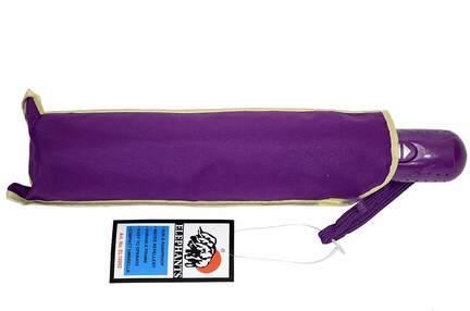Женский зонт Elephant ( полный автомат ) арт. 18002-05