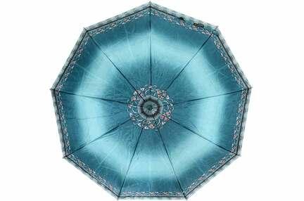Женский зонт Lantana ( полуавтомат ) арт. 731-03