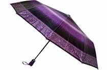 Женский зонт Lantana ( полуавтомат ) арт. 731-04