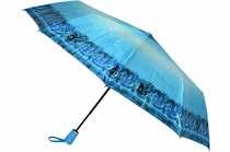 Женский зонт Lantana ( полуавтомат ) арт. 731-05