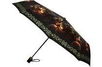 Женский зонт Lantana ( полный автомат ) арт. 749-01
