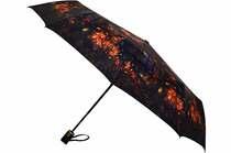 Женский зонт Lantana ( полный автомат ) арт. 749-05