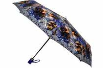 Женский зонт Lantana ( полный автомат ) арт. 749-06