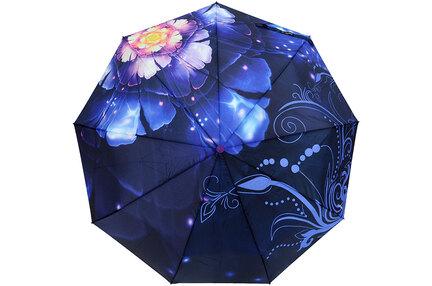Женский зонт Lantana ( полный автомат ) арт. 808-06
