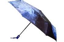 Женский зонт Lantana ( полный автомат ) арт. 810-01