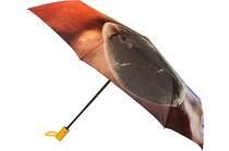 Женский зонт Lantana ( полный автомат ) арт. 810-05