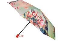 Женский зонт Lantana ( полный автомат ) арт. 812-01