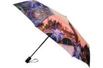 Женский зонт Lantana ( полный автомат ) арт. 812-05