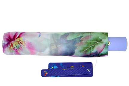 Женский зонт Lantana ( полный автомат ) арт. 812-06