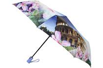 Женский зонт Lantana ( полуавтомат ) арт. 813-06