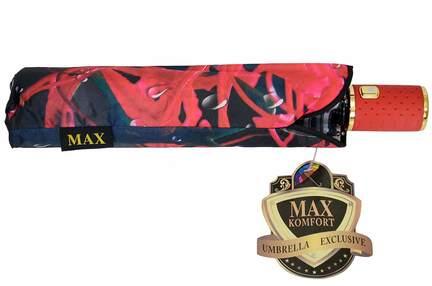 Женский зонт Max ( полуавтомат ) арт. 430-01