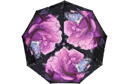 Женский зонт Max ( полуавтомат ) арт. 430-04