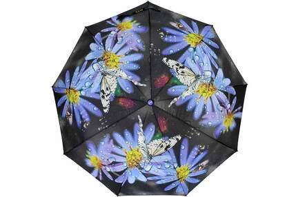 Женский зонт Max ( полуавтомат ) арт. 430-06