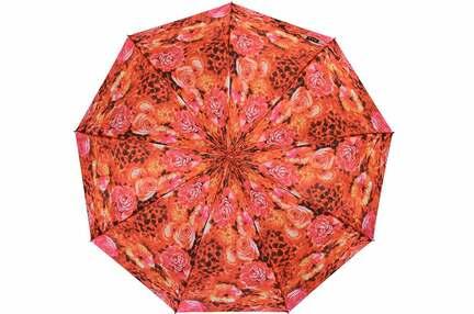 Женский зонт Max ( полуавтомат ) арт. 704-01