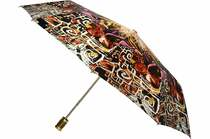 Женский зонт Max ( полуавтомат ) арт. 704-05