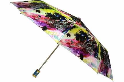 Женский зонт Max ( полуавтомат ) арт. 704-06