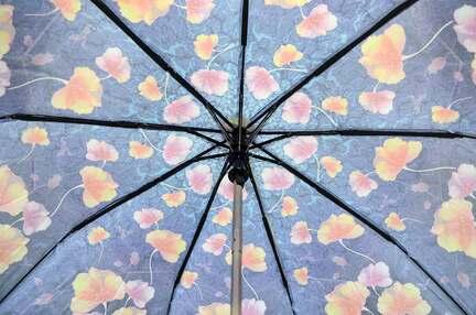 Женский зонт Max ( полуавтомат ) арт. 704-09