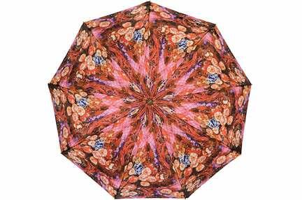 Женский зонт Max ( полуавтомат ) арт. 704-12