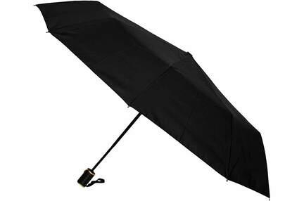 Мужской зонт Max ( полный автомат ) арт. 715-1