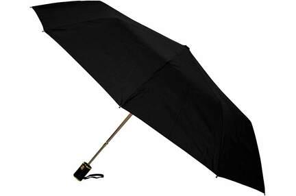 Мужской зонт Max ( полуавтомат ) арт. 716-1