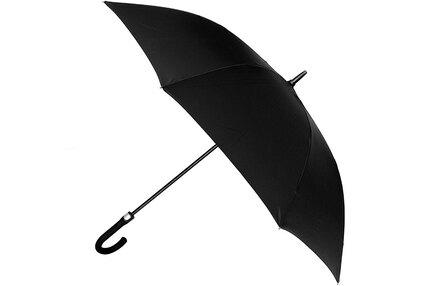 Мужской зонт Maydu ( полуавтомат ) арт. 1126-01
