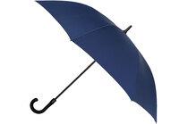 Мужской зонт Maydu ( полуавтомат ) арт. 1126-02