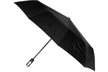 Мужской зонт Maydu ( полный автомат ) арт. A2-01