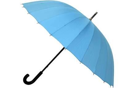 Женский зонт Monsoon ( механика ) арт. 6104-06