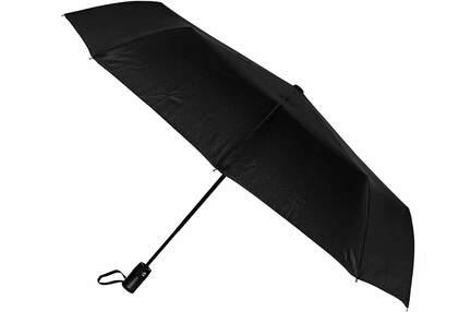 Мужской зонт Monsoon ( полный автомат ) арт. 8024