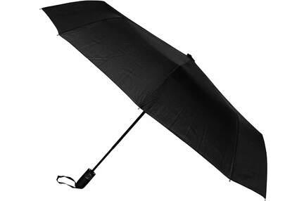 Мужской зонт Monsoon ( полный автомат ) арт. 8026