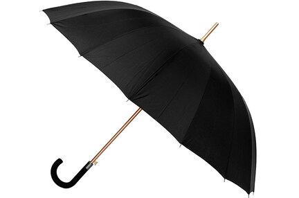 Мужской зонт Parachase ( полуавтомат ) арт. 1019C-01