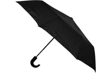 Мужской зонт Parachase ( полуавтомат ) арт. 3008