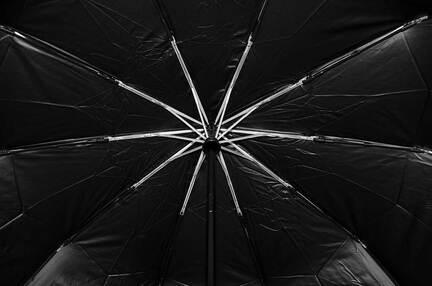 Мужской зонт Parachase ( полный автомат ) арт. 3214-01