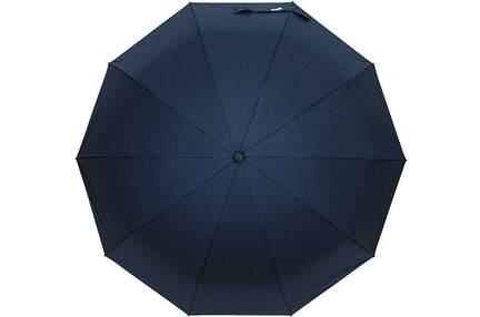 Мужской зонт Parachase ( полный автомат ) арт. 3214-03