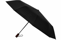 Мужской зонт Parachase ( полный автомат ) арт. 3218-01