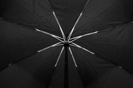 Мужской зонт Parachase ( полный автомат ) арт. 3223-01