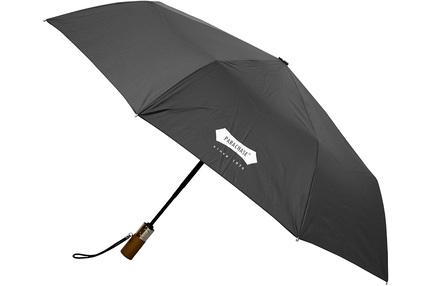 Мужской зонт Parachase ( полный автомат ) арт. 3223-03