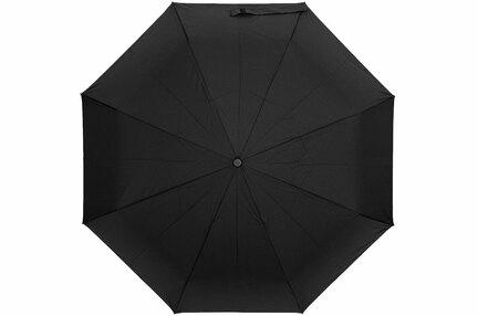 Женский зонт Parachase ( полный автомат ) арт. 3238-02