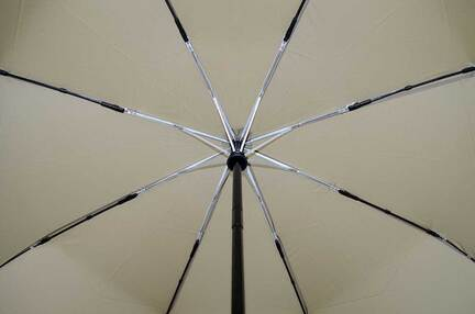 Женский зонт Parachase ( полный автомат ) арт. 3238-05