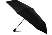 Мужской зонт Parachase ( полный автомат ) арт. 3241