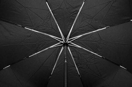 Мужской зонт Parachase ( полный автомат ) арт. 3254