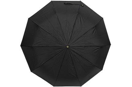 Мужской зонт Parachase ( механика ) арт. 3255-01