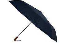 Мужской зонт Parachase ( механика ) арт. 3255-02