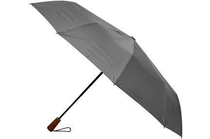Мужской зонт Parachase ( механика ) арт. 3255-03