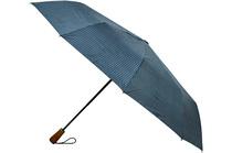 Мужской зонт Parachase ( механика ) арт. 3255-05
